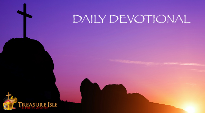 daily devotional reglion Secular devotionals, or the equivalent question from ashley: can you direct me to any atheist — or, more likely, secular humanist — devotionals or inspiring.